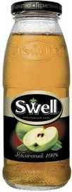 Сок «Swell Apple»