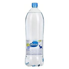 Вода «Valio Родниковая, 5.1 л»