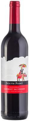 Вино красное сухое «South Point Cabernet Sauvignon»