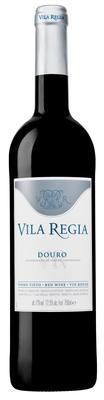 Вино красное сухое «Sogrape Vinhos Vila Regia» 2014 г.