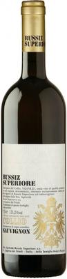 Вино красное сухое «Jean d'Alibert Le Grand Noir Syrah» 2015 г.