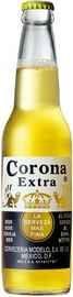 Пиво «Corona Extra»