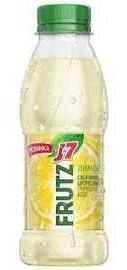 Сок «J7 Frutz Лимон»