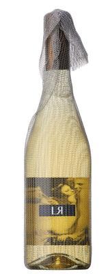 Вино белое полусухое «Colterenzio LR» 2011 г.