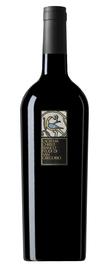 Вино белое сухое «Lacryma Christi Bianco» 2015 г.
