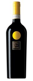 Вино белое сухое «Cutizzi Greco di Tufo» 2015 г.