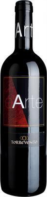 Вино красное сухое «eArte Rosso» 2014 г.