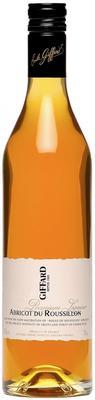 Ликер «Giffard Premium Abricot du Roussillon»