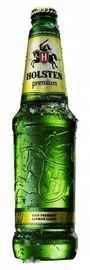 Пиво «Holsten»