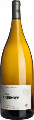 Вино белое сухое «Gruner Veltliner Lamm» 2012 г.