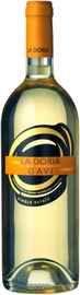 Вино белое сухое «Gavi La Doria» 2015