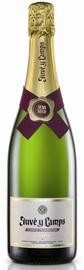 Шампанское белое брют «Cava Cinta Purpura Reserva»