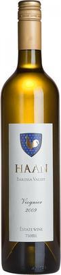 Вино белое сухое «Classic Viognier» 2009 г.