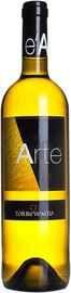 Вино белое сухое «eArte Bianco» 2012 г.