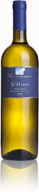 Вино белое сухое «Nibbiano» 2009 г.