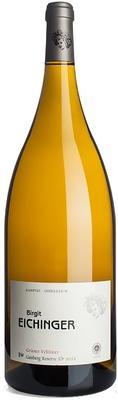 Вино белое сухое «Gaisberg» 2012 г.