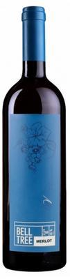 Вино красное сухое  «Merlot Semigorye» 2014 г.
