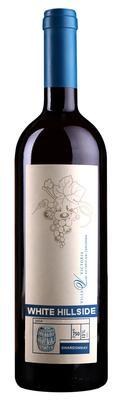 Вино белое сухое  «Chardonnay Semigorye Reserve» 2013 г.
