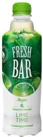 Газированный напиток «Fresh Bar Mojito»