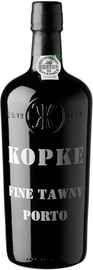 Портвейн «Kopke Fine Tawny Porto»