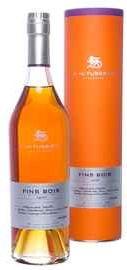 Коньяк французский «A. de Fussigny Fins Bois Crus Du Cognac» в тубе