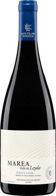 Вино красное сухое «LFE Marea Pinot Noir»