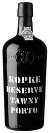Портвейн «Kopke Reserve Tawny Porto»