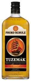 Ром «Fruko Schulz Tuzemak»