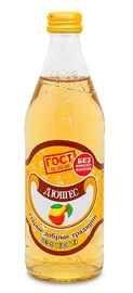 Газированный напиток «Лимонад Старые Добрые Традиции Дюшес»