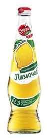 Газированный напиток «Напиток Шиппи Лимонад»
