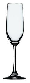Бокал «Vino Grande Kristallglas»