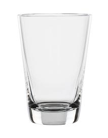 «Spiegelau Style Softdrink»