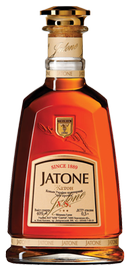 Коньяк российский «Jatone VS»