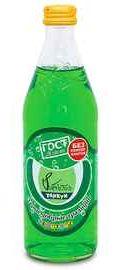 Газированный напиток «Лимонад Старые Добрые Традиции Тархун»
