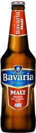 Пиво «Bavaria Malt»