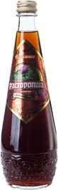 Газированный напиток «Волжанка Расторопша с шиповником»