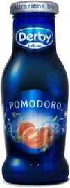 Сок «Derby Blue Pomodoro»