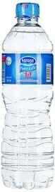 Вода питьевая негазированая «Nestle Pure Life»