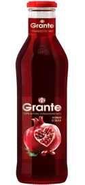 Сок «Grante гранат»