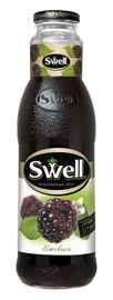 Сок «Swell Черника»