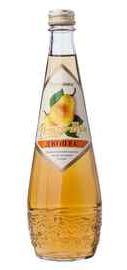Газированный напиток «Волжанка Дюшес»