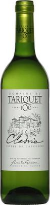Вино белое полусухое «Tariquet Classic, 1.5 л»