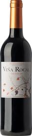 Вино красное сухое «Vina Rocal  Oak Aged»