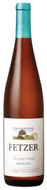 Вино белое полусладкое «Riesling Monterey County» 2014 г.