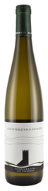 Вино белое полусухое «Colterenzio Gewurztraminer» 2016 г.