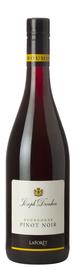 Вино красное сухое «Laforet Bourgogne Pinot Noir» 2015 г.