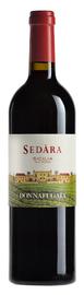Вино красное сухое «Sedara» 2015 г.