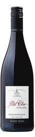 Вино красное сухое «Petit Clos Pinot Noir» 2015 г.