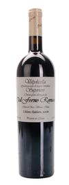 Вино красное сухое «Valpolicella Superiore» 2008 г.