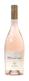 Вино розовое сухое «Whispering Angel» 2016 г.